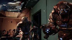 Mass Effect 3 - Image 48