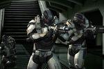 Mass Effect 3 - Image 49