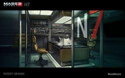 Mass Effect 3 - Image 4