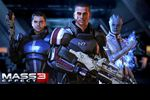 Mass Effect 3 - Image 51