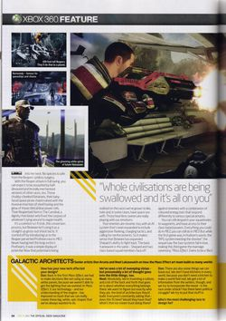 Mass Effect 3 - Image 54