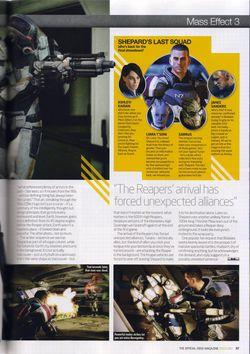 Mass Effect 3 - Image 57
