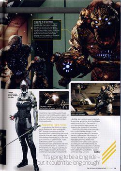 Mass Effect 3 - Image 59