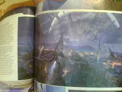 Mass Effect 3 - Image 5