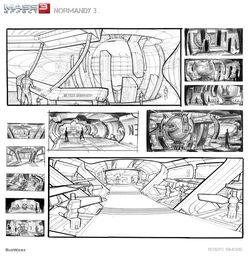 Mass Effect 3 - Image 6