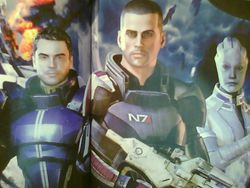 Mass Effect 3 - Image 6