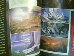 Mass Effect 3 - Image 7