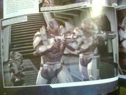 Mass Effect 3 - Image 8