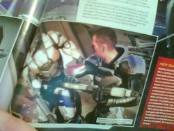 Mass Effect 3 - Image 9