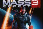 Mass Effect 3 - vignette