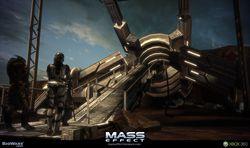 Mass Effect   31