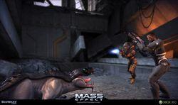 Mass Effect   32