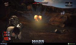 Mass Effect   33