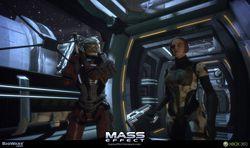 Mass Effect   35