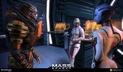 Mass Effect   36