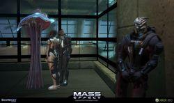 Mass Effect   37