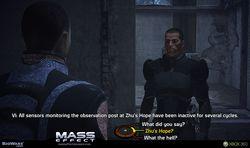Mass Effect   39