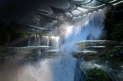 Mass Effect 4 - artwork - 3