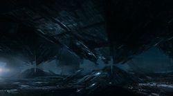 Mass Effect 4 - artwork - 4