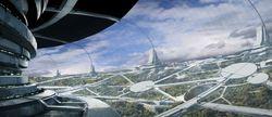 Mass Effect 4 - artwork - 5