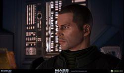 Mass Effect   40