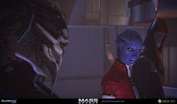 Mass Effect   41