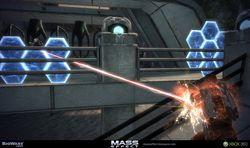 Mass Effect   42