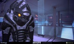 Mass Effect   43