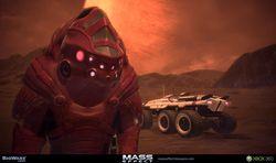 Mass Effect   44
