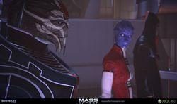 Mass Effect   46