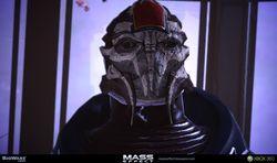 Mass Effect   47