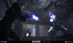 Mass Effect   48