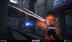 Mass Effect   49