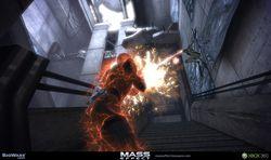 Mass Effect   51