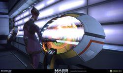 Mass Effect   52