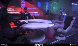 Mass Effect   53