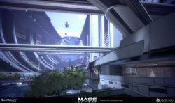 Mass Effect   54