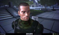 Mass Effect   56