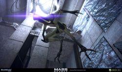 Mass Effect   57