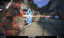 Mass Effect   58