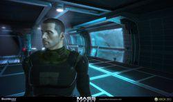 Mass Effect   59