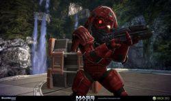 Mass Effect   62