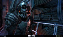 Mass Effect   63