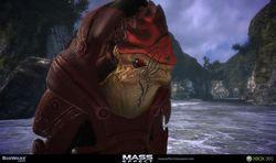 Mass Effect   64