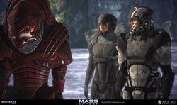 Mass Effect   65