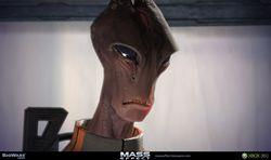 Mass Effect   66