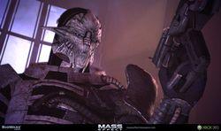 Mass Effect   67