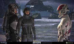 Mass Effect   68