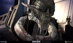 Mass Effect   69