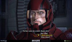 Mass Effect   71